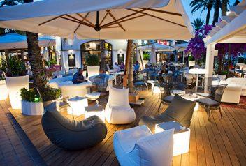 alcudia restaurants