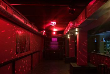 brooklyn club palma